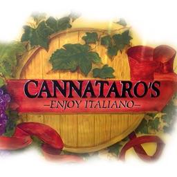 Cannataro's Italian Restaurant