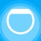 Alcatel MOVEBAND APP is the official app for managing Alcatel MOVEBAND smartband