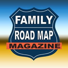 Family Road Map Magazine
