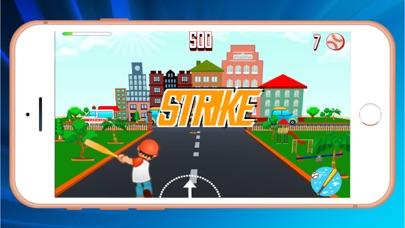 Smash the Ball! screenshot 3