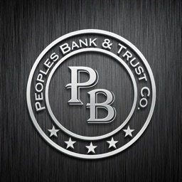 Peoples Bank & Trust Co Mobile