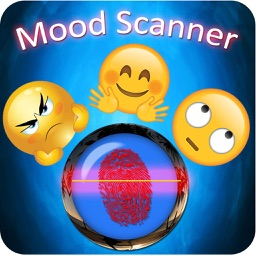 Mood Detector