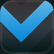 Day Plan - to do list app