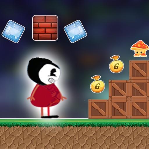 Hello Baby Shin Run Machine iOS App