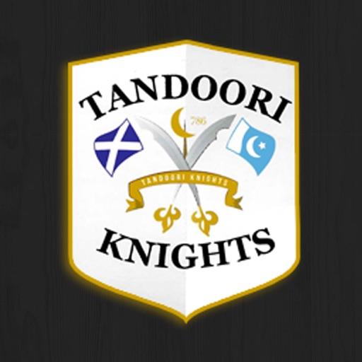 Tandoori Knights