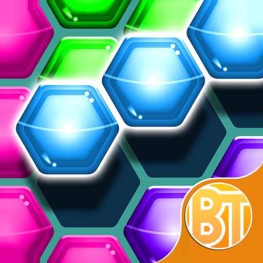 Hexa Glow Cash Money App