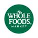 166.Whole Foods Market