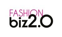 Fashionbiz2.0 TV