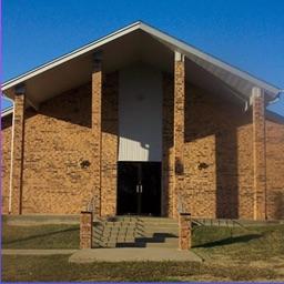Newalla Church of Christ