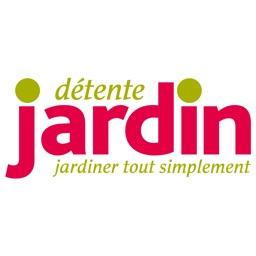 dtente jardin magazine - Detente Jardin