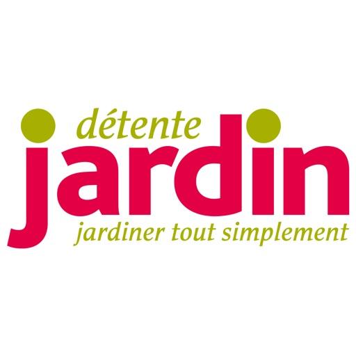 Détente Jardin Magazine by UNI-EDITIONS