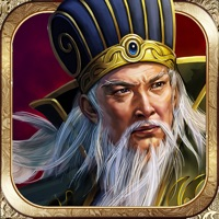 Codes for Chaos of Three Kingdoms Hack