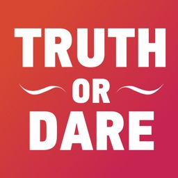 Truth Or Dare - Party Edition