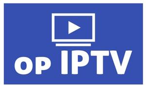 op IPTV