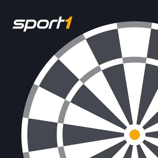 darts live sport1