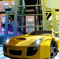 Codes for Rotary Sports Car Parking 3D Transport Simulator Hack