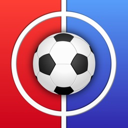 Fantasy Football Manager - FFM for FPL