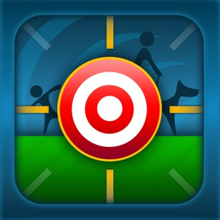 GPS Tracker Tool on the App Store