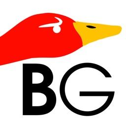 Big Goose Alerts
