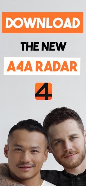 sites like adam4adam and manhunt