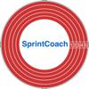 ストップウォッチ for スプリントコーチ-Japan Running Promotion Organization