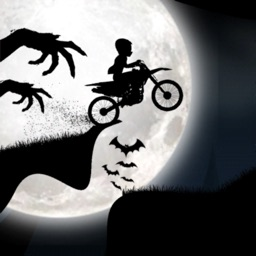Shadow Bike: Motorcycle Racing