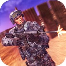 Activities of Enemy Killer - World Attack 3D