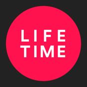 Lifetime Tv Shows Movies app review