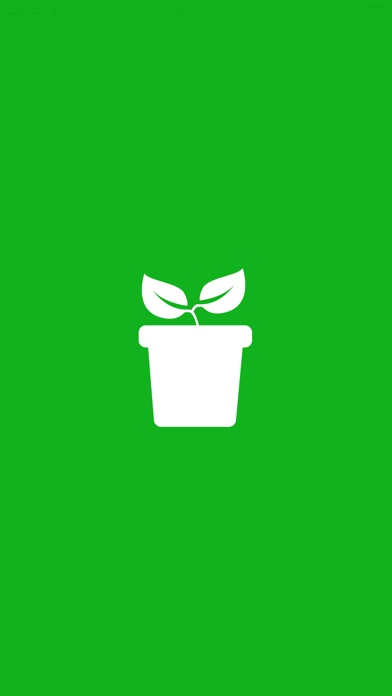 Pollice verde Screenshots