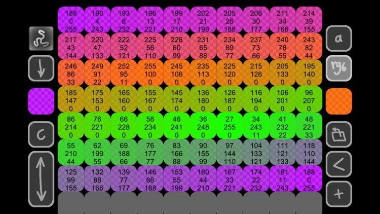 Gradient Calculator