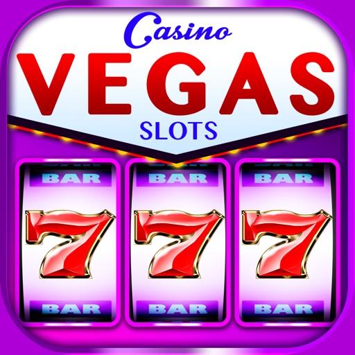 Real Vegas Slots Casino