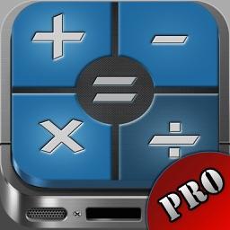 Builder Calculator Home Calc Pro