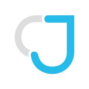 JSwipe - Jewish Dating ios app