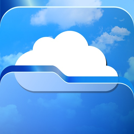 Remote File Manager