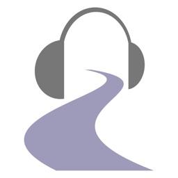 NE Derbyshire audio trails