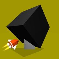 Codes for Dark Cube : Episode I Hack