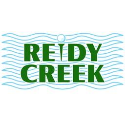 Reidy Creek Golf Tee Times