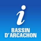 Bassin d'Arcachon icon