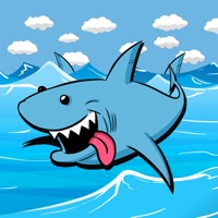 Codes for Group The Shark Hack