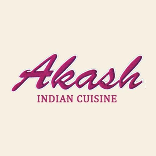 Akash Crewe