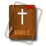 Good News Bible (Audio GNB)