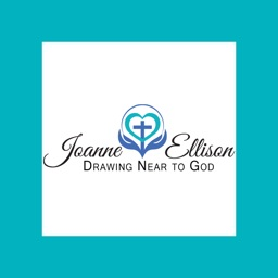Drawing Near to God Ministry