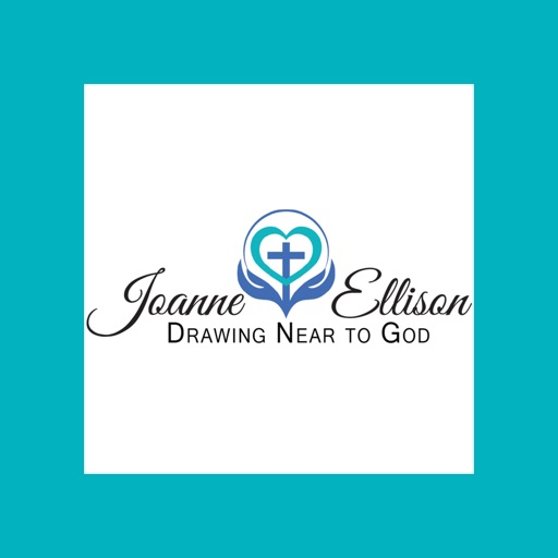 Drawing Near to God Ministry icon