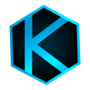 KryptoPOS
