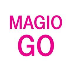 Magio Go