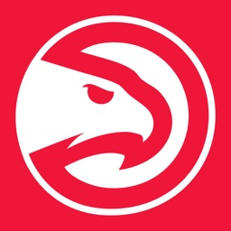Atlanta Hawks Mobile