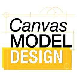 Canvas Model Design