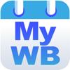 AvocSoft LLC - My Weekly Budget - MyWB  artwork