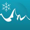 Snörapport & Ski App