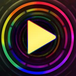 Ícone do app Flow Speed Control Pro